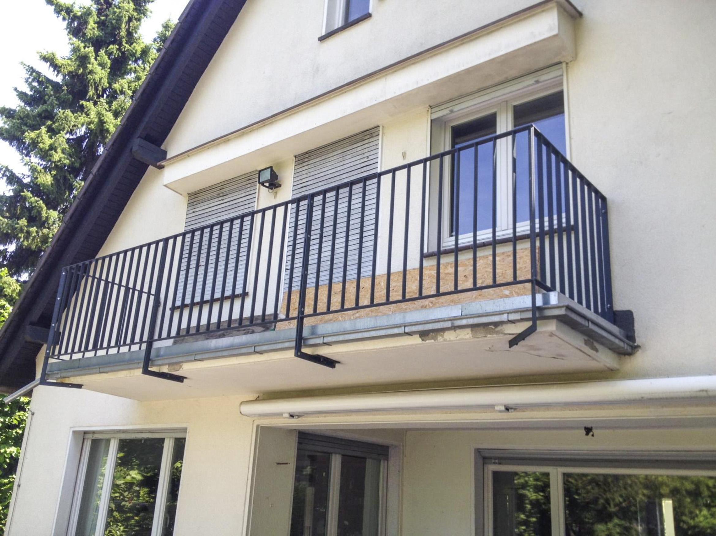 Balkone-IMG-20190627-WA0021ML-001-001